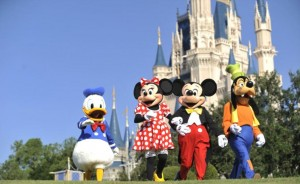 Disney_Pacotes-Travel-2